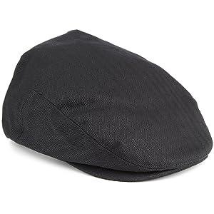 Brixton Men's Hooligan Snap Cap