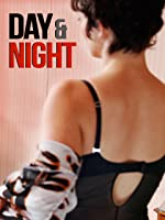 Day and Night (English Subtitled)