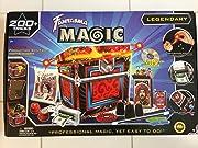 Fantasma Legendary Magic Set