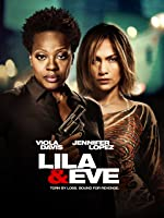 Lila and Eve [HD]
