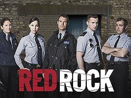 Red Rock Season 1