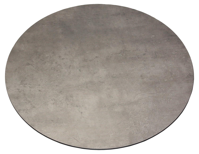 Tischplatte Sela 180, Tisch