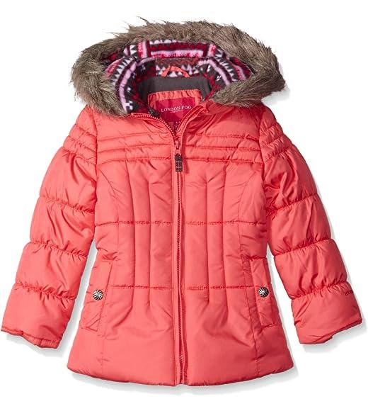 60-75% Off Winter Coats for Women, Men, Kids & Baby