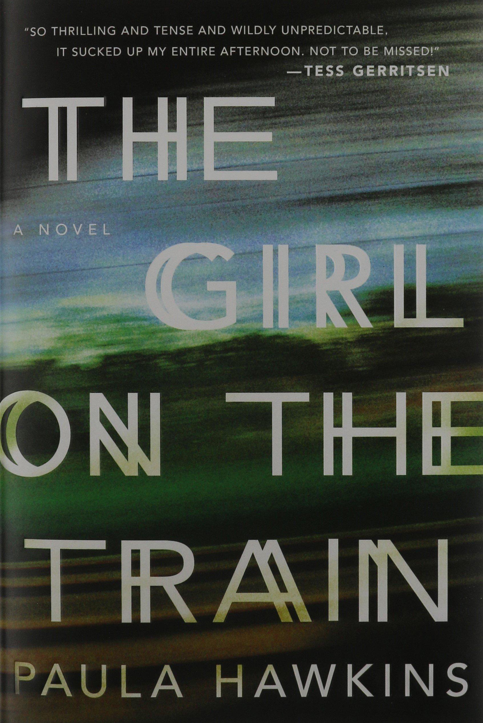 http://www.amazon.com/The-Girl-Train-A-Novel/dp/1594633665