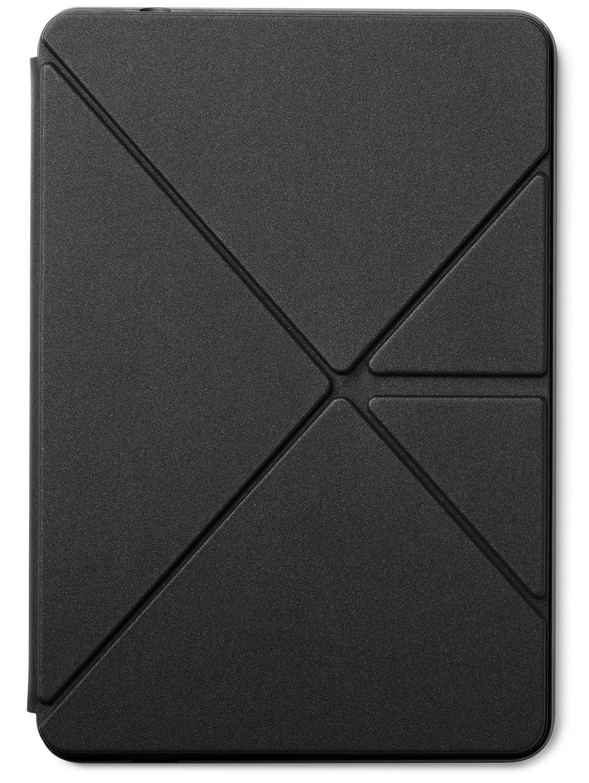 Аксессуар для электронных книг Kindle Amazon Digital Services, Inc HDX 53-000765