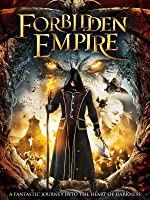 Forbidden Empire [HD]