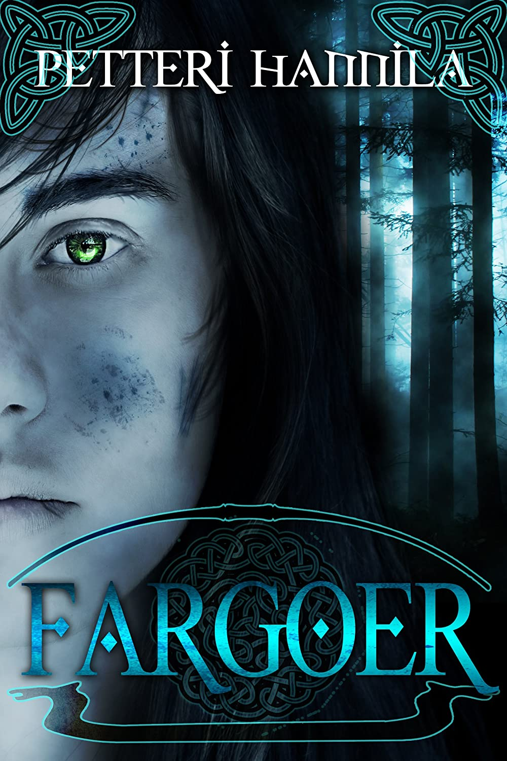 Fargoer-High-Resolution