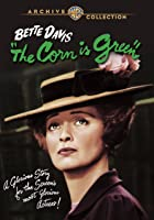 The Corn is Green (1945)
