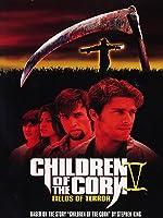 Children Of The Corn V: Fields Of Terror [HD]