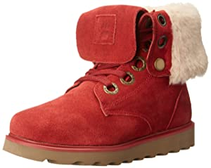 BEARPAW Women's Kay Snow Boot