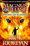 Latest by Rick Riordan