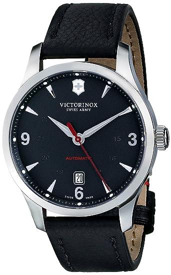 Sondage choix de montre, 3aiguilles + date fond noir max 600€ 91GYgFJ4M9L._UY550_