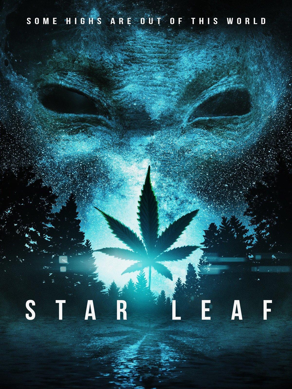 Star Leaf on Amazon Prime Instant Video UK