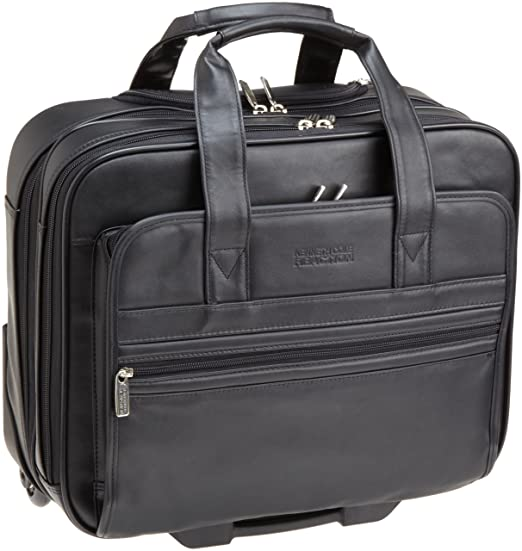 Kenneth Cole Reaction Luggage Keep On Rollin