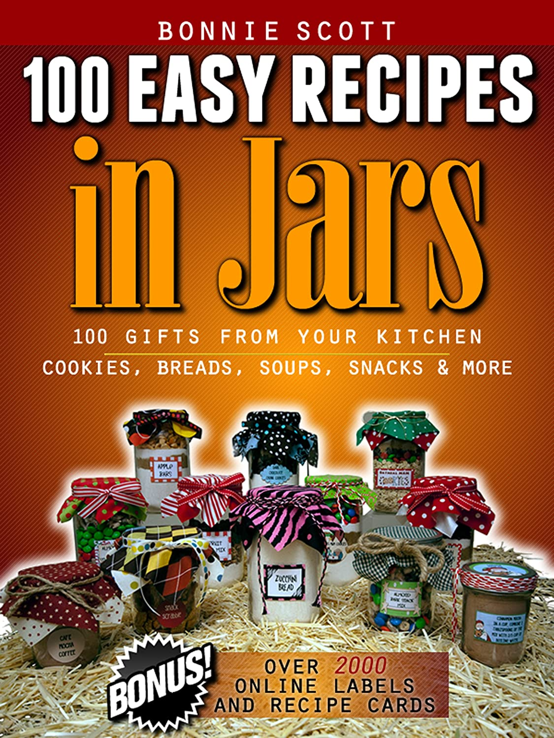 http://www.amazon.com/100-Easy-Recipes-In-Jars-ebook/dp/B0094RZ28A/ref=as_sl_pc_ss_til?tag=lettfromahome-20&linkCode=w01&linkId=3Q3SCN5BPROQLUC3&creativeASIN=B0094RZ28A