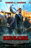 Big Game [HD]