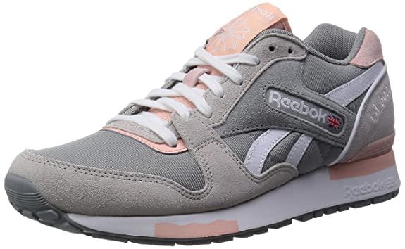 c7ce9def6fe reebok gl 6000 mens grey cheap   OFF59% The Largest Catalog Discounts