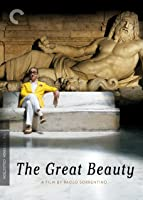 The Great Beauty (English Subtitled) [HD]