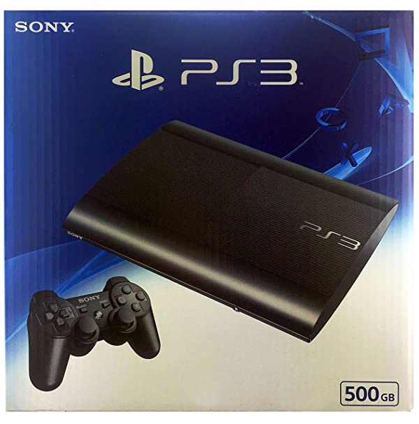 sony ps3 slim manual user guide manual that easy to read u2022 rh wowomg co ps3 slim manual eject ps3 slim manual eject