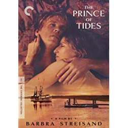 The Prince of Tides (The Criterion Collection)