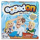 Hasbro Egged On Game