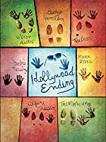 Hollywood Ending [HD]