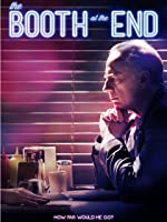The Booth at the End 2