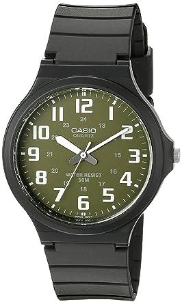 Casio MW240-3BV Karóra
