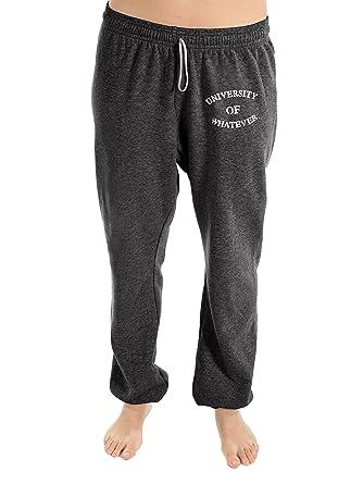 Messieurs Sweats Pantalon Sport Jogging Costume Survêtement Set manteaux Pantalons Pull