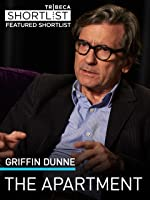 Griffin Dunne: The Apartment