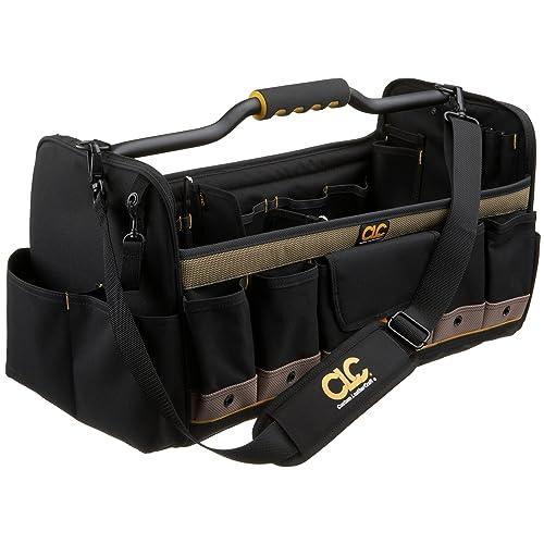 Custom LeatherCraft 1579 20-Inch