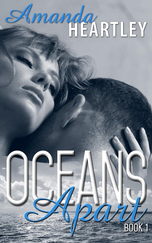 Oceans-Apart-final