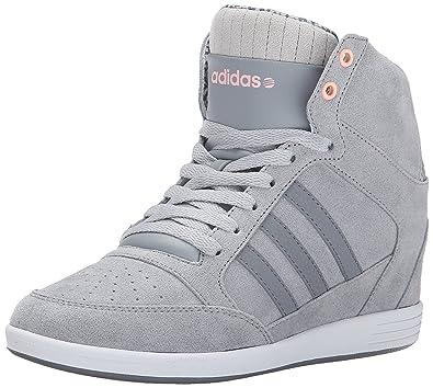 adidas neo shoes germany | K&K Sound