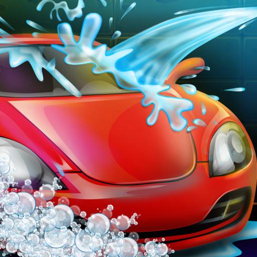 lavado-de-coches-y-taller-juego-educativo-para-los-ninos-lavado-de-autos-para-los-coches
