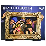 Paladone Box 51 Photo Booth (Color: Other)