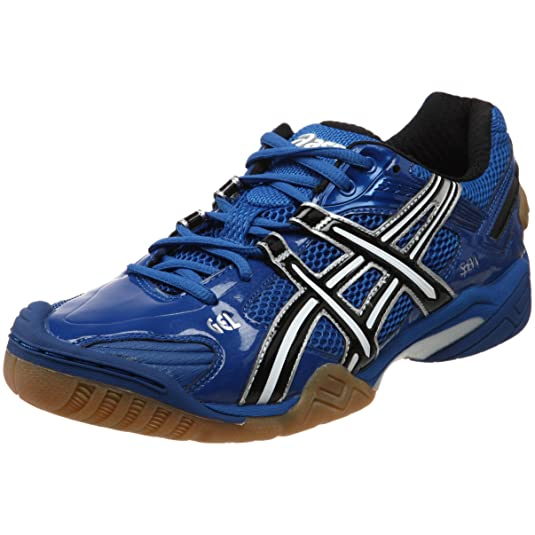 Official ASICS GEL-Domain 2 Volleyball Shoe For Men Discount Sale
