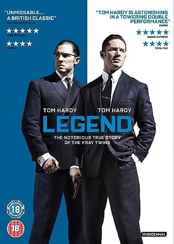 legend free online movie tom hardy