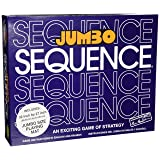 Jumbo Sequence Box Edition (Color: Blue, Tamaño: 1 PACK)