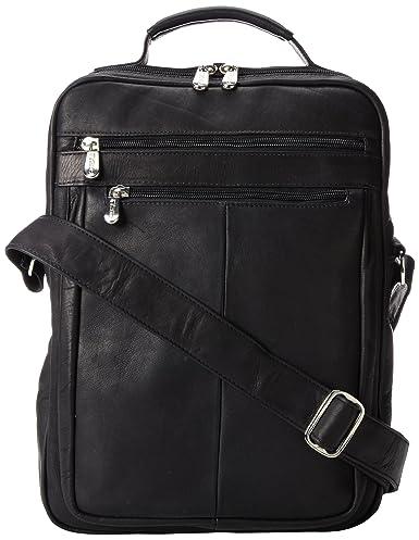 Laptop Shoulder Bag Amazon 25