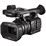 Panasonic HC-X1000 1080p 4K Ultra High Definition Camcorder