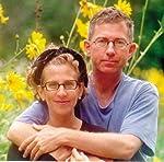 Peter Maloney and Felicia Zekauskas