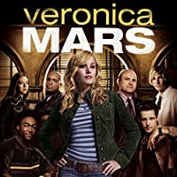 Veronica Mars: Staffel 3