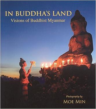 In Buddha's Land