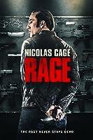 Rage [HD]