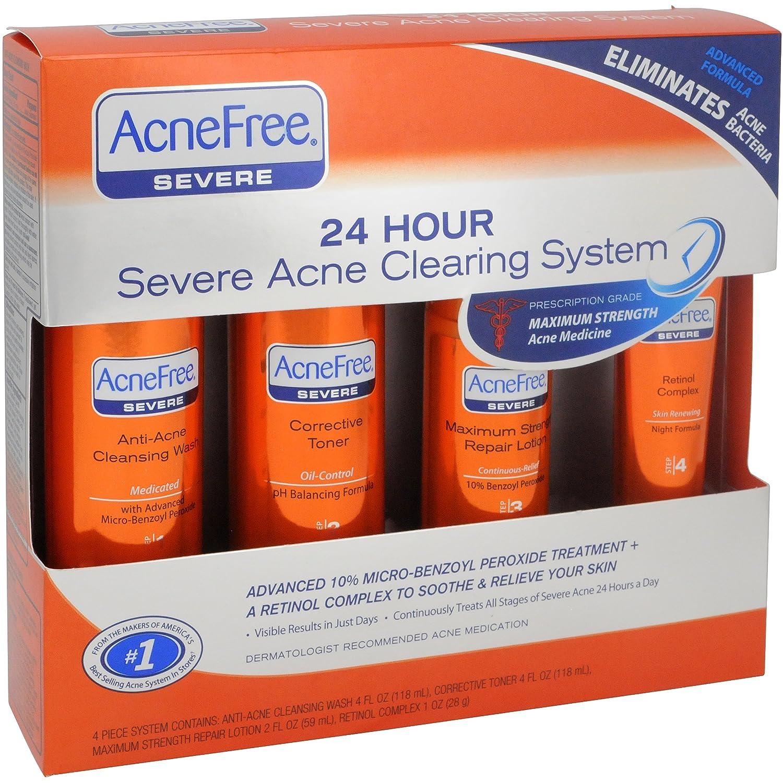 acné rétentionnelle et inflammatoire yves rocher
