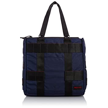 Protection Tote: Midnight
