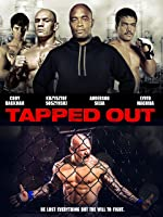 Tapped Out [HD]