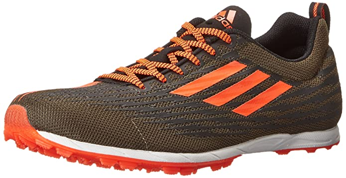 Best Spikeless Cross Country Shoes 5 Spikeless Cross Country