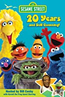 Sesame Street: 20 Years and Still Counting