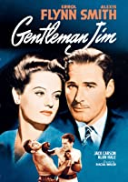 Gentleman Jim [HD]
